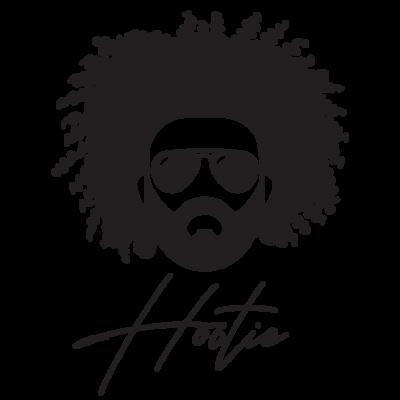 seth-logo-1